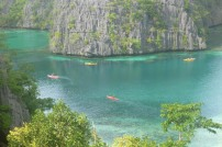 16coron_beachresort